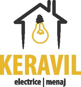 Keravil - Electrice | Menaj