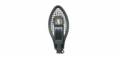 Lampă stradală cu LED