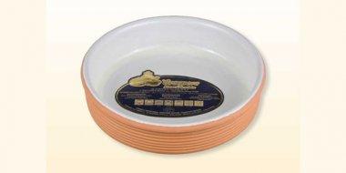 Vas ceramică refractară 20 cm
