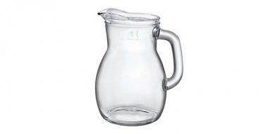 Carafă 1 litru