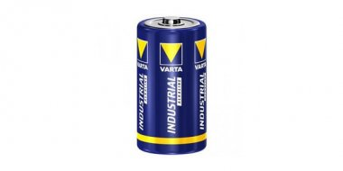 Baterii R20