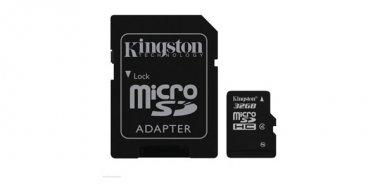 Carduri SD şi micro SD
