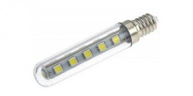 Bec LED frigider